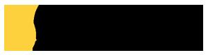 Prime RENOV' pour l'installation de poêles à granulés en Vendée Logo